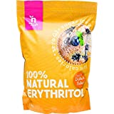 Naturally Sweet 100-Percent Natural Erythritol, 2.5 kg