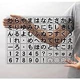 DLM コミュニケーションボード KK1250