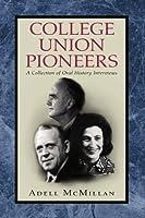 College Union Pioneers