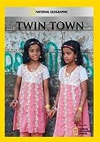 Twin Town [DVD]