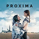 Proxima (Original Motion Picture Soundtrack) [12 inch Analog]