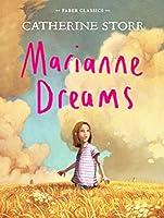 Marianne Dreams (Faber Classics)