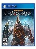 Warhammer Chaosbane (輸入版:北米)- PS4