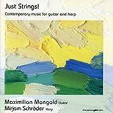 Just Strings