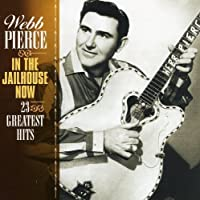 In Jailhouse Now-23 Greatest Hits