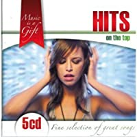 Hits on the Top Music Is a Gift