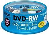 DRW120DMA20PUの画像