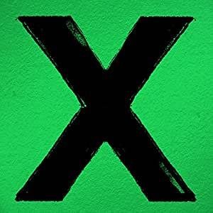 X [12 inch Analog]