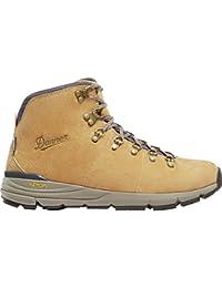 (ダナー) Danner Mountain 600 Hiking Boot メンズ ハイキングシューズ [並行輸入品]