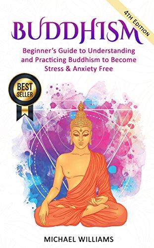 Buddhism beginners guide