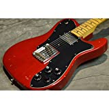 Fender USA フェンダーUSA / 1978 Telecaster Custom