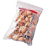 業務用 レンジ用和風竜田揚 1kg ロイヤルシェフ(ニチレイ)【冷凍】