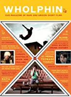 Wholphin Issue 12 [DVD] [Import]