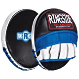 Ringside Gel Micro Boxing MMA Punch Mitts (Pair)