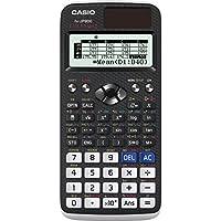 カシオ 関数電卓 FX-JP900-N 高精細 日本語表示 関数・機能700以上