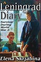 A Leningrad Diary
