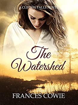 The Watershed by [Cowie, Frances]