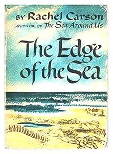 The Edge of the Sea (English Edition)