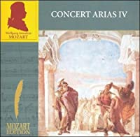 VARIOUS ARTISTS - Concert Arias FOR Bass Orchestra (1 CD)