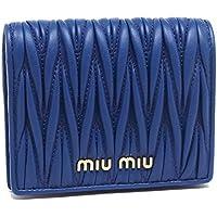 new styles fdb0a 80c98 Amazon.co.jp: miumiu(ミュウミュウ) - レディースバッグ・財布 ...