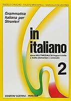 In Italiano: Level 2