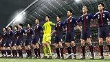 「ワールドサッカー ウイニングイレブン2013」の関連画像