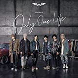 Only One Life / WATWING