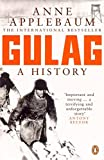 Gulag: A History of the Soviet Camps 画像