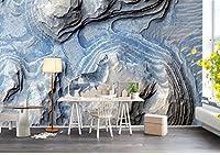Mbwlkj クリエイティブストーンウォールフォト壁紙現代の3D壁紙リビングルームの寝室の壁アート壁画自己接着壁紙-150cmx100cm