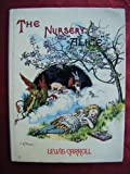 The Nursery Alice (Facsimile classics series)