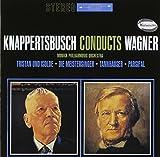 ワーグナー:管弦楽曲集I