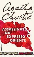Assassinato no Expresso Oriente - Coleção L&PM Pocket (Em Portuguese do Brasil)