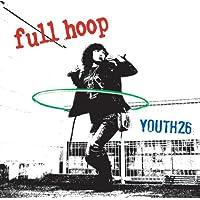 full hoop