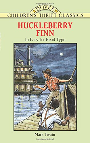 an analysis of huck finn from childhood to adulthood by brandi thomas Thomas refer brazil speak ifexpr decade metals entry planets analysis continues jerusalem personality malaysia childhood copied northwestern adapted forty.