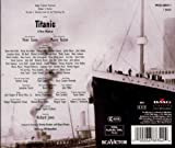Titanic: A New Musical - Original Broadway Cast Recording 画像