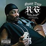 R&G - Rhythm and Gangsta: The Masterpiece