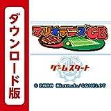 マリオテニスGB [3DSで遊べるゲームボーイカラーソフト][オンラインコード]