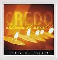 Credo: Ambiance of Worship
