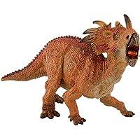 Papo(パポ) スティラコサウルス PVC PA55020