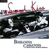 【Amazon.co.jp限定】SECOND KISS+3 [CD] (Amazon.co.jp限定特典 : メガジャケ 付)