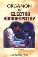 Organon of Electro Homoeopathy