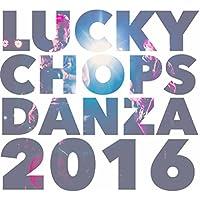Danza 2016