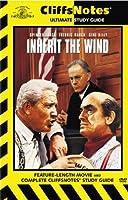 Inherit the Wind [Import USA Zone 1]