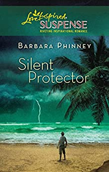 Silent Protector by [Phinney, Barbara]