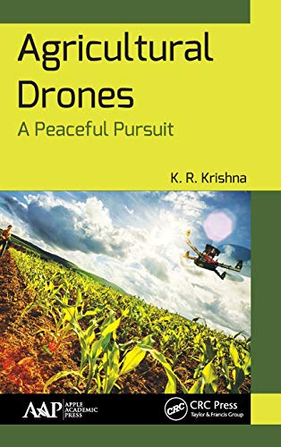 Download Agricultural Drones: A Peaceful Pursuit 1771885955