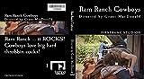 Ram Ranch Cowboys [DVD] [Import]