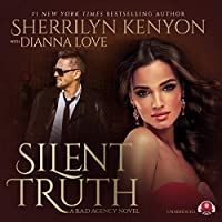 Silent Truth (BAD Agency)