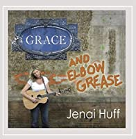 Grace & Elbow Grease