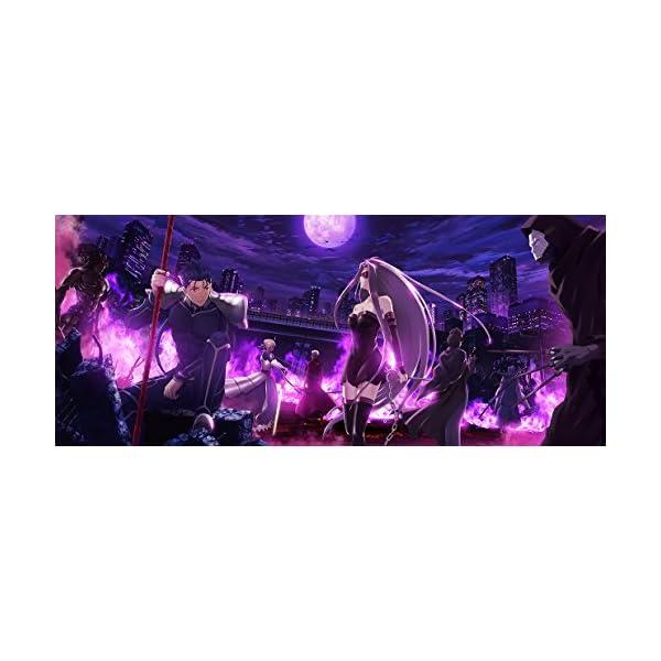 劇場版「Fate/stay night [He...の紹介画像2