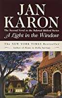 A Light in the Window (The Mitford trilogy)